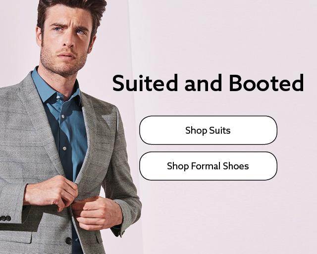 Next Australia | Shop Online For Fashion & Clothing